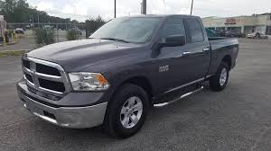 Perry - Used Vehicles For Sale Haims Motors Used Cars Used Work Trucks For Sale 2004 Toyota Tacoma Xtra Cab Sr5 1 Owner At Ravenel Ford Big Trucks For Sale In Florida Limited Craigslist South Truck Driving Schools Employment Opportunities 2017 At Gibson World Best Quality New And Used Trucks Sale Here Approved Auto Volvo Fld7f_temperature Controlled Year Of Mnftr 2010 Crane For Equipmenttradercom Topperking Tampas Source Truck Toppers Accsories Jl6bbg1s17k019920 2007 White Mitsubishi Fuso Truck Of Fe 84d On Eastern Surplus