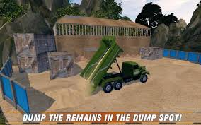 Loader & Dump Truck Hill SIM 3 - Android Apps On Google Play Container Side Loader For Sale Whosale Suppliers Aliba Truck With Loader 32827 Cemen Tech Cstruction Truck Birthday Outfit 1 2 3 4 Birthday Shirt Indigo Front Point Hitch Modailt Farming Simulatoreuro D Rendering Cement Mixer Stock Illustration 658231456 33 Axle Levelbed Low Schwandner Logistik Transport Gmbh Youtube Cool Math Games Two World Cat Mini Machines 5 Toy Vehicles Backhoe Excavator Bulldozer Amazoncom Tonka 90697 Classic Steel End Vehicle Toys Crew Collection Metal Diecast Bodies Pack Pay