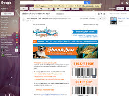 That Pet Place Coupon / Page Parkes Modeling Reviews Chewy Coupon Code Coupon Loving Beauty Life Chewycom Find 50 Off First Purchase Of Onguard Cat And Dog Flea Tick Treatment 28 Shein Coupon Codes 30 Free Shipping September 2019 Chewycom 15 Your Order 49 Or More Guide To Optimizing Promo Codes In Your Email Marketing Allivet 2018 Coupons For Baby Wipes Fashion Nova Percent Off Code Incipio Facebook Lelli Kelly Uk Gayweddingscom Mentos Mint Fruit Rolls As Low 033 Each At Popsugar Must Have Chewy Off Imagenes8info