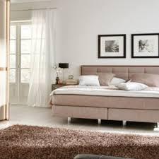 wohnzimmer skandinavisch einrichten möbel schulenburg