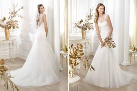 Best Pictures Of Wedding Dresses With WEDDING COLLECTIONS Lace Italian