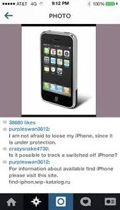 Find Deleted Text Iphone Iphon Find iPhone