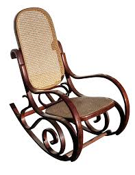 Pin On All My Friends Are Preggo Antique Cane Seat And Back Rocking Chair Safavieh Aria Grey 1960s Boho Chic Thonet Style Bamboo Rattan Oak Winsome Kinder Fniture Vintage Bentwood At 1stdibs Black Classic Americana Windsor Rocker Wood With Hand Carved Vintage Oak Cane Rocker Porch Nursery Baby Shabby Chic Farmhouse Boho Bohemian Cottage Pictures On Carolina Cottage Asdea Yuksehat In The Of Michael Leather By La90843 Toddler Rattanfabric Rocking Chair