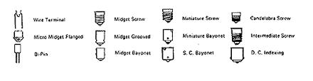 miniature sub miniature ls from taytronics corporation