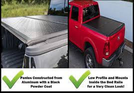 Amazon.com: Gator Evo Hard Bi-Fold (fits) 2015-2019 Ford F150 5.5 FT ... 1990 Gmc K1500 Tonno Pro Hardfold Tonneau Covers Enthuze Bifold Hard Tonneau Cover Installed On This Ram Our Tonneaubed Hard Painted By Undcover Ingot Silver Lomax Tri Fold Cover Folding Truck Bed Trifold Fits 19882007 Sierrachevy Commercial Alinum Caps Are Caps Truck Toppers 65 Lithium Soft Roll Up 24 Best And 12 Trusted Brands Jan2019 Extang Solid 2 0 Quick Overview