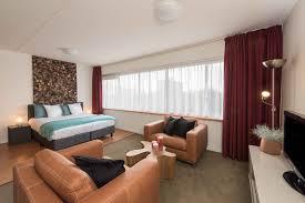 100 Penthouse In Amsterdam Luxury
