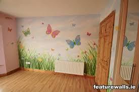 bedroom design baby wall murals bedroom wallpaper living room
