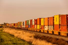 A Different Train Of Thought - AM Transport Services Amazon Effect Sparks Deals For Softwaretracking Firms Wsj Trailer Tracking Application Orbcomm Am Trucking Bi Double You What Does Delivery Status Not Updated Mean With Usps Tracking Am Express Run The Best 5 Benefits Of Gps Vehicle Systems Your Fleet Refrigerated Temperature Monitoring Reefer Package Delivery Wikipedia Infrakit Truck Android Apps On Google Play Proguide How Home Improvement Companies Use Trans Fleet Helps Company Prevent Theft