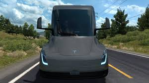 TESLA SEMI TRUCK 2019 | Ruta Carson City, Nevada A Fresno ... Euro Space Truck Simulator 2 Spacngineers American Tesla Semi Updated Mud Flaps Of Semitrailers For Screenshot Lowest Graphics Setting Flickr Game Euro Truck Simulator Tractor Semi Rigs Rig Wallpaper Kenworth W900 Skin Ats Mods Chrome Plated Wheel Rims Of Trailers For Fliegl Trailer Axis And 3 Mod Mod Buy Ets2 Or Dlc Minutes To Hack Europe Unlimited Trycheat Unveil A 200 300miles Range Electric Usa Android Ios Youtube