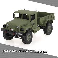 HENG LONG 3853A 1:16 Scale Off-Road RC Military Truck Bright Front ... M35 Series 2ton 6x6 Cargo Truck Wikipedia Truck Military Russian Army Vehicle 3d Rendering Stock Photo 1991 Bmy M925a2 Military Truck For Sale 524280 Rent Stewart Stevenson Tractor M1088a1 Kosh M911 For Sale Auction Or Lease Pladelphia News And Reviews Top Speed Ukraine Can Acquire Indian Military Trucks Defence Blog Patent 1943 Print Automobile 1968 Am General M35a2 Item I1557 Sold Se M929a2 5ton Dump Heng Long Us 116 Rc Tank Legion Shop