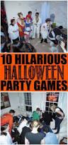 Halloween Door Decorations Pinterest by Fun Halloween Ideas Halloween Lawn Decorations Halloween Yard