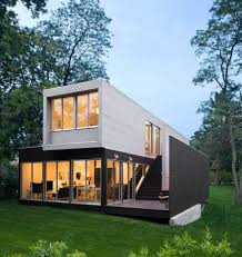 100 Amazing Container Homes Shipping House Design Architecture