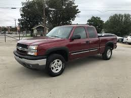 Buy Here Pay Here 2005 Chevrolet Silverado 1500 For Sale In ... 2005 Chevrolet Silverado 1500 79623 A Express Auto Sales Inc Chevy Used Cars Lodi Shell Morehead All Vehicles For Sale 2500hd Photos Informations Articles For Sale Chevrolet Avalanche Lt 1 Owner Stk P6160a Www 2500hd Sale In Spearfish Sd 57783 Indexhtml Silverado1500 F Mn 2gcekt251361544 Military Trucks From The Dodge Wc To Gm Lssv Photo Image Gallery Dynewal Crew Cab Specs Lifted Wide Tires Pr1406 Buy 3500 Overview Cargurus