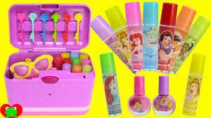 Disney Bathroom Set India by Secret Keepsake Password Journal Box With Disney Princess Lip