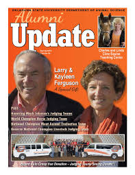 2016 OSU Ansci Alumni Newsletter By Tracy McMurphy - Issuu Vype Northeast Oklahoma December 2016 Issue By Austin Chadwick Issuu 9600 E 91st Street N Owasso Ok 74055 Hotpads April Dr Theresa Cullen University Of Associate Professor Vet Cetera Magazine 2013 State Februymarch Muskogeenowcom Breaking News On Politics Business Mowery Funeral Service Obituaries Our General Dental Staff The Art Modern Dentistry In Tulsa Golf Lafortune Park Course 918 496 6200