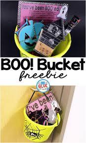 Preschool Halloween Spider Books by 314 Best Halloween Images On Pinterest Halloween Activities