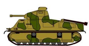 Free Printable Military Clip Art Us Army Emblem 2 Image