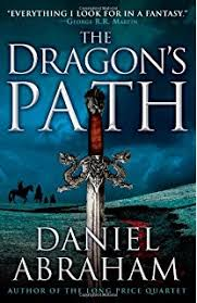 The Dragons Path Dagger And Coin