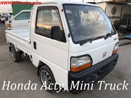100 Kei Truck For Sale Inventory