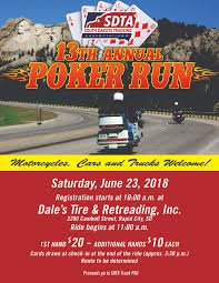 South Dakota Trucking Association - Event Registration M W Towing Trucking Through Rapid City For Special Olympics Kevn Black Hills Dsquared2 Graphic Print Tshirt Black Mr Trendz Subscribe News Letter Journal Invoice Sample Best Image Truck Kusaboshicom And Auto Repair Shop Faces Possible Fines The Crude Life Media Network Beautiful Classic Semi With Chrome Elements And High Driving The Intertional Lt Professional Cdl License Western Dakota Tech Access Dubuque Jobs