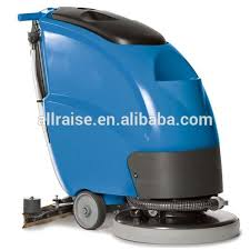 automatic single brush floor cleaning machine price buy floor