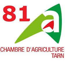 chambre d agriculture 81 chambre agri tarn chambagri tarn