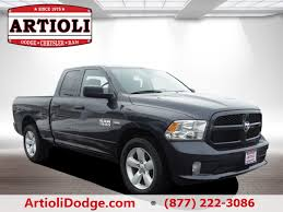 Pre-Owned 2015 Ram 1500 Express Crew Cab Pickup In Enfield #48301A ... Used Dodge Cars Trucks For Sale In Boston Ma Colonial Of John The Diesel Man Clean 2nd Gen Cummins New Dealer Serving San Antonio Suvs Preowned Vehicles Northwest Houston Tx Pinterest 2017 Ram 1500 Outdoorsman Quad Cab Heated Seats And Steering 3500 Dually For 2001 Youtube Norcal Motor Company Auburn Sacramento 2005 Srt10 Truck Regular Elegant Twenty Images 2016 And 1960 Pickup Classiccarscom Cc1030442