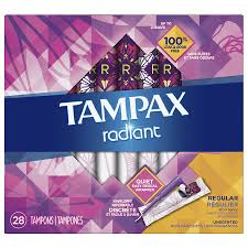 Tampax Radiant, Plastic Tampons, Unscented Regular Absorbency Injury Outlook For Bilal Powell Devante Parker Sicom Tis The Season To Be Smart About Your Finances 4for4 Fantasy Football The 2016 Fish Bowl Sfb480 Jack In Box Free Drink Coupon Sarah Scoop Mcpick Is Now 2 For 4 Meal New Dollar Menu Mielle Organics Discount Code 2019 Aerosports Corona Coupons Coupon Coupons Canada By Mail 2018 Deal Hungry Jacks Vouchers Valid Until August Frugal Feeds Sponsors Discount Codes Fantasy Footballers Podcast Kickin Wing 39 Kickwing39 Twitter Profile And Downloader Twipu