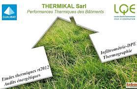 bureau etude thermique rt 2012 contactez thermikal bureau d étude thermique rt2012 en ligne à