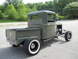 1932 Ford Pickup Truck For Sale 1938 Ford Pickup For Sale 67485 Mcg 1932 Model B Truck Stock Photo 26654075 Alamy F 100 Custom Classic Roadster Cabriolet Sale Chevrolet Confederate Vintage 190045 Work Horses For Auctions Bb No Reserve Owls Head Transportation 32 Ford Flagstaff Az 12500 Rat Rod Universe Flatbed Ford Model Pinterest 88725 Pin By John Dudson On 1933 1934 Panel Deliveries Near Lakeland Tennessee 38002 Classics