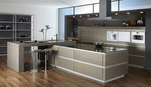 Narrow Kitchen Ideas Uk by Kitchen Fearsome Kitchen Design Ideas Usa Curious Kitchen Design