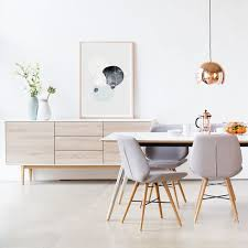 100 Scandinavian Desing Home24 Style Furniture Mindsparkle Mag