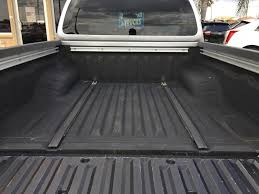 100 Trucks For Sale In Brownsville Tx 2013 Nissan Frontier PRO4X TX English Motors