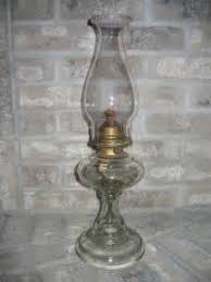 Rayo Oil Lamp Shades by Details About Antique Rayo Nickel Kerosene Oil Lamp Milk Glass