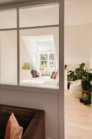 wohn und schlafzimmer in einem raum auf 20qm wohn