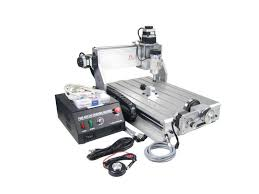 newest 3040z dq cnc router upgraded from cnc 3040 wood carving