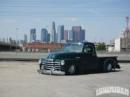 1951 Chevrolet Truck - Lowrider Magazine 1951 Chevrolet Pickup Youtube Chevy Truck Tour And Ride No Reserve Rat Rod Patina 3100 Hot C10 F100 File1947 1948 1949 1950 1952 1953 Woodie Woody Atomic Silver Is Packed With Style Network Chevrolet Truck The Hamb Tci Eeering 471954 Suspension 4link Leaf For Sale Classiccarscom Cc1130323 Vroom Pinterest Car Chevygmc Brothers Classic Parts 12 Ton Schwanke Engines Llc