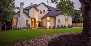 100 Atlanta Contemporary Homes For Sale Brohn