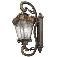 c156 9360ld by kichler lighting tournai collection londonderry