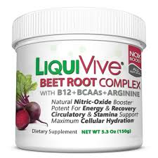 LiquiVive Beet Root Juice Powder Colourpop Coupon Code David On Twitter Hey Dloesch Superbeets Has A 20 Of Lakewood Organic Super Beet Juice 32 Oz Havasu Nutrition Root Powder With Panted Peako2 Mushroom Blend Supports Nra Okesperson Dana Loesch Is Also The Face Superbeets Beet Review Circulation Superfood Analyze Report Magnum Research Vacation Deals From Vancouver To Images And Videos Tagged Powerbeets Instagram 25 Off Humann Coupons Promo Discount Codes Wethriftcom Beetroot 100 Pure 500gm Purebeets Life Beets 151 Concentrated