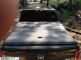 armslist for sale diamondback se aluminum bed cover