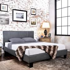 Bedroom Exquisite Small Apartment Studio Decorating Intended For Stylish Furniture Essentials Inspiration