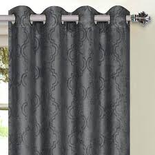 Thermal Curtain Liner Grommet by Wonderful Grommet Thermal Curtains Designs With Alcott Hill Dorset