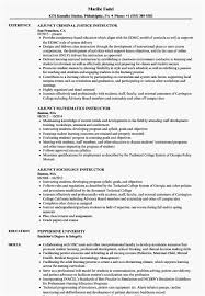 Professor Resume Sample Very Best Adjunct Resume Resume ... Collection Of Solutions College Teaching Resume Format Best Professor Example Livecareer Adjunct Sample Template Assistant Clinical Samples And Templates Examples For Teachers Awesome 88 Assistant Jribescom English Rumes Biomedical Eeering At 007 Teacher Cover Letter Ideas Education Classic 022 New Objective Statement Photos