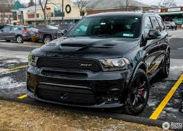 2018 Dodge Durango SRT | Cars | Pinterest | Dodge Durango, Dodge And ... Jim Gauthier Chevrolet In Winnipeg Used Dodge Durango Cars Trucks Used Tyco Canned Heat Radio Controlled Truck Suv Car 2019 Durango Citadel Anodized Platinum Awd Woodbury Nj Special Service Fca Fleet 2018 Srt Test Review Car And Driver Preowned 2017 Gt Sport Utility Sandy S4968 Stock Photo Image Of Grey White 37099202 Panama 2002 Dodge Automtico Reviews Price Photos New Truck 4dr Rwd Sxt Suv At Landers Chrysler Jeep Ram Fiat Ontario
