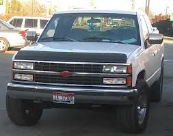 Chevrolet C/K 1500 Questions - No Spark No Fuel - CarGurus Ford F150 Questions My Truck Will Crank But Wont Start Cargurus How To Start A Car That Has Been In Storage Engine Cranks But Wont Axleaddict Chevrolet S10 Battrey Is Good Makes No Sound Part And Accsories Why Truck Avarisk What Do When The Family Hdyman Lovely Of 30 Ford No Clicking Noise Pictures Dead Battery Failure Guide Toyota Pickup Help Teamlosi Lst Rc Maybe Engine Broken Happens You Jumpstart Your Wrong Way A For