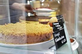 die neun leckerer kuchen frankfurt du bist so wunderbar