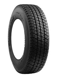 Truck Tires: Michelin Light Truck Tires Goodyear Truck Tires Now At Loves Stops Tire Business The 21 Best Grip Tires Hot Rod Network Wikipedia Michelin Primacy Hp 22555r17 101w 225 55 17 2255517 Products 83 Hercules Reviews And Complaints Pissed Consumer Truck For Towing Heavy Loads Camper Flordelamarfilm Ltx At 2 Allterrain Discount Reports Semi Sale Resource Hcv Xzy3 1000 R20 Buy