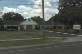 Gentry Morrison Funeral Home – Lakeland Florida FL – Funeral