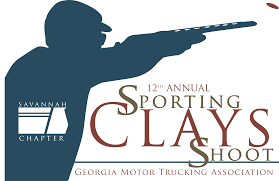 2017 Sporting Clays Shoot - Georgia Motor Trucking Association Central Oregon Truck Company First Shippers Conference Trucking And Motor Carrier Transportation Defense Attorneys Division Impremedianet Osha Health Safety Resource Newsletter April 2017 Truckers Using Highway 97 On The Rise News Heraldandnewscom Mcginn Bros Llc Home Facebook Otaoregon Twitter North Santiam Paving Minto Fish Hatchery Blog Cdl Info Progressive School Event Recap Associations Or Solar Eclipse Drivers Want To Avoid Advertising Sponsorship